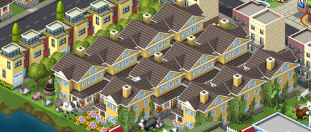 cityville_tips_house_s.png