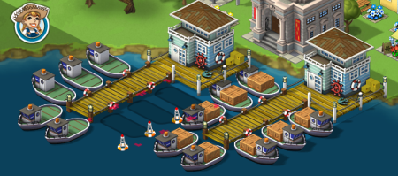 cityville_tips_pier_s.png